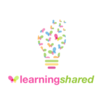 LearningShared Podcast Logo