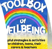 A Toolkit for Wellbeing